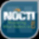 NOCTI.png