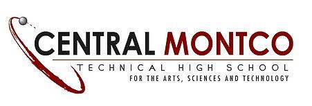 CMTHS logo.jpg