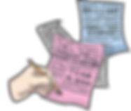 letter of ref.png