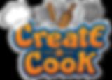 CAC-Logo-300x200.webp