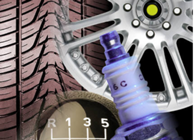 Auto Tech & Engine Repair:  7/13, 7/14 and/or 7/15