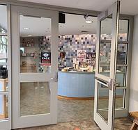 salon door open.png
