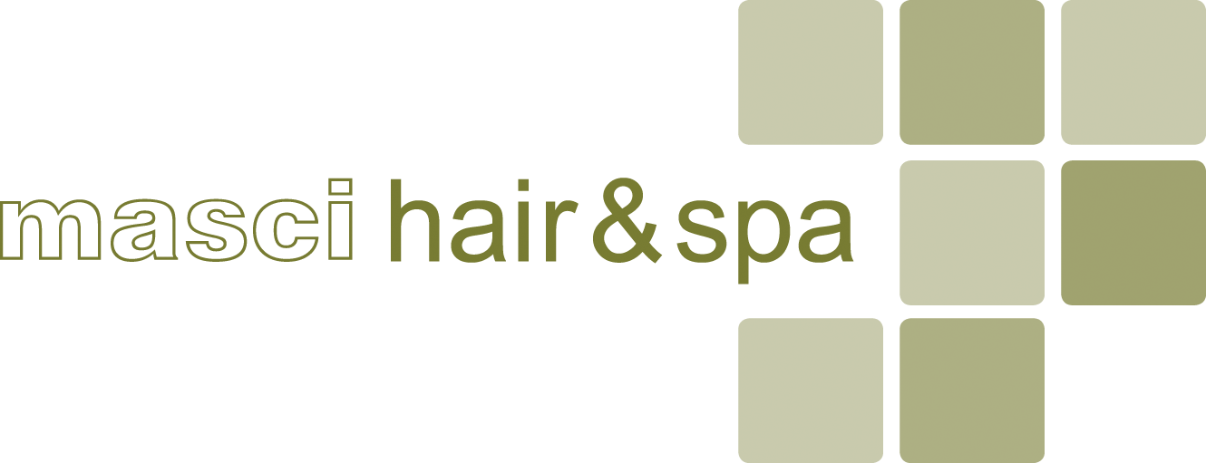 Masci Hair and Spa