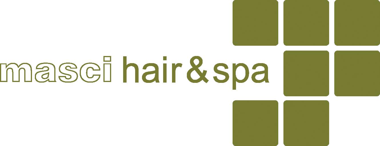 Masci Hair and Spa