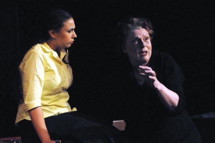Sonja Krenek, Soprano