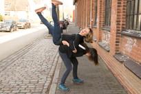 21_02-20 Meet your Team Kiel Fotoshootin