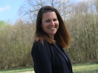 Anita Trusheim, Systemisches Coaching, Kinesiologie und Kreativitätstraining