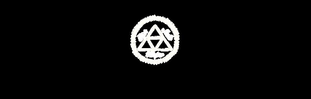 Logo_Kreis_weiß_für_Kreativ_Raum.png