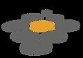 Logo-Meet-your-Teamkreise-bearb.png