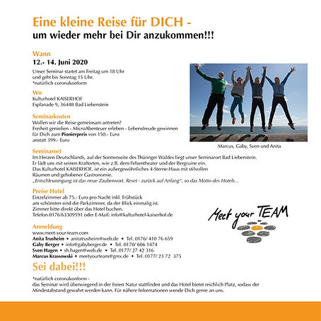 Flyer Bad Liebenstein 31.5.202.jpg