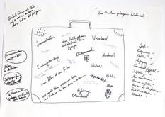 20-06-12_Meet_your_Team_Bad_Liebenstein_