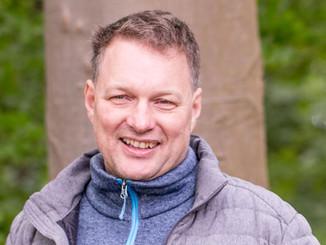 Sven Hagen, Business-Coach