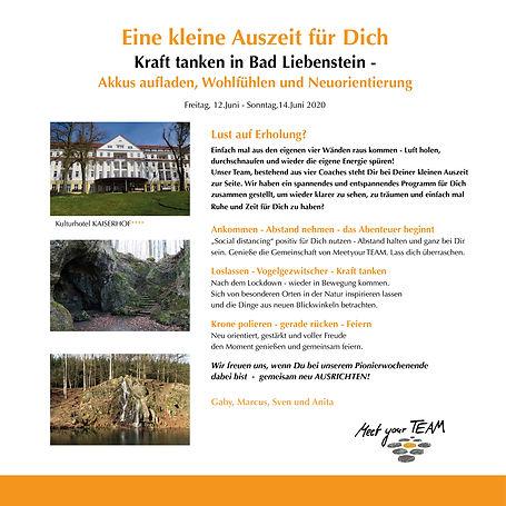 Flyer Bad Liebenstein 31.5.20.jpg