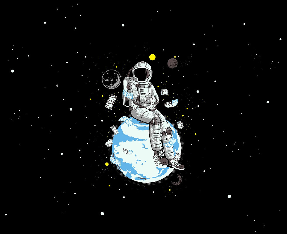 astronaut_money_edited_edited.jpg