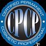 print_RGB_CPCP_Logo2-5x2-5.tif