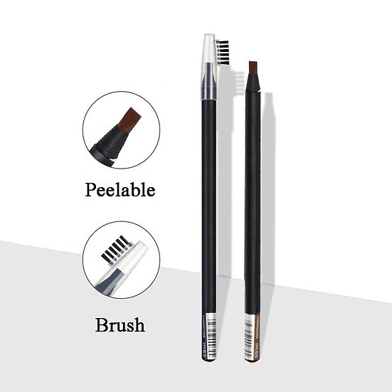Wax Design Pencil