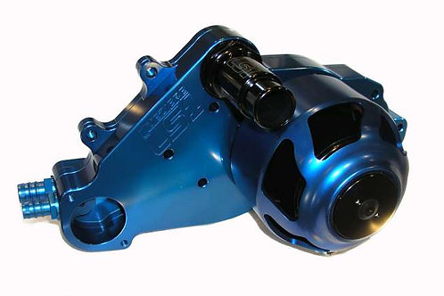 XCS High Flow LS Electric water pump