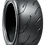 Thumbnail: Nankang AR-1 Semi Slick Road Legal Trackday Tyres