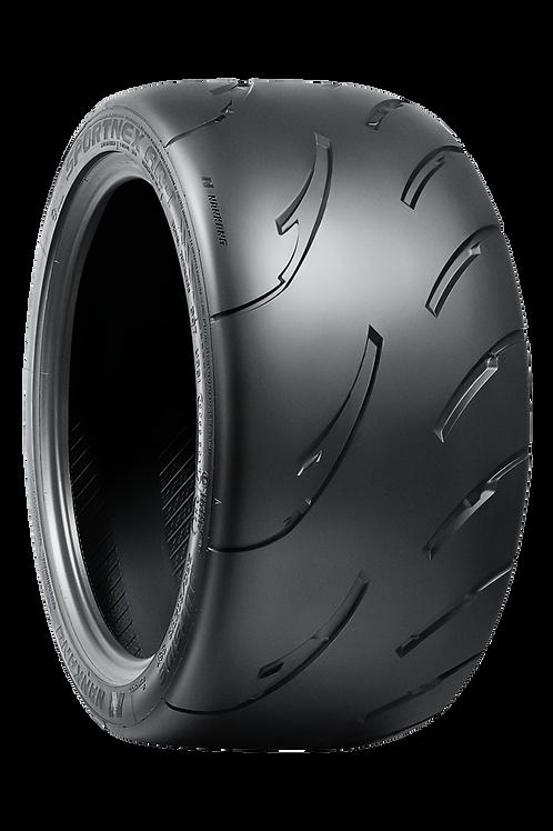 Nankang AR-1 Semi Slick Road Legal Trackday Tyres