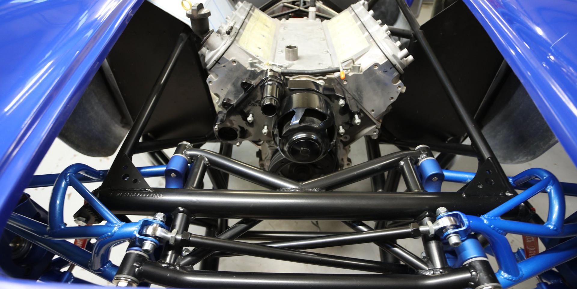 Round chassis 4.jpg
