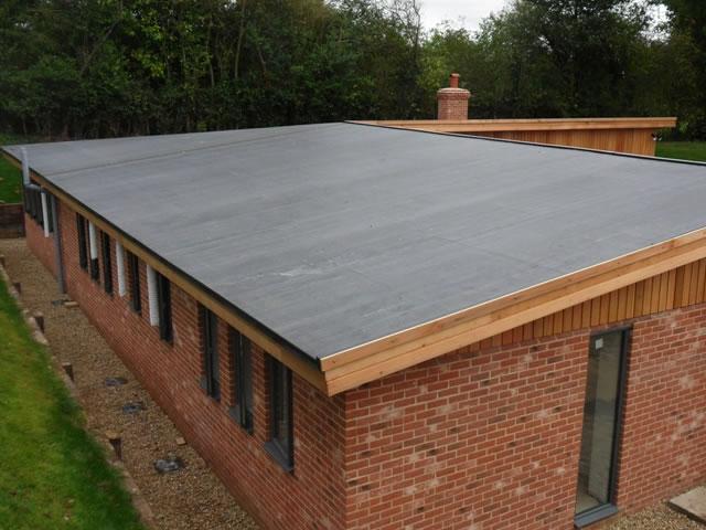 flat-roof-large.jpg