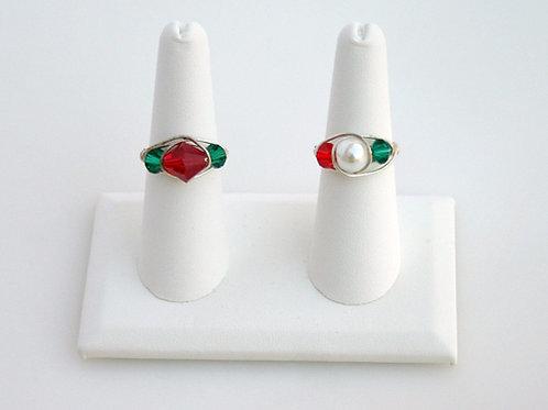 CSI-302-Ring
