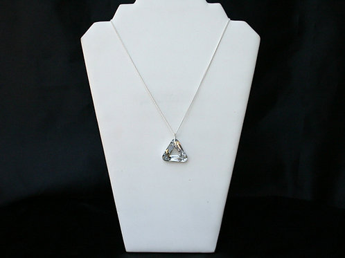 DST-118-Crystal Pendant