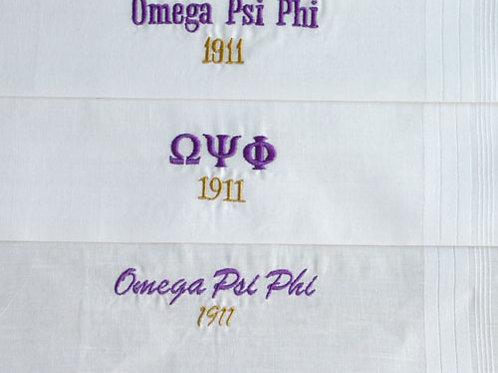 OPP-002-Handkerchiefs