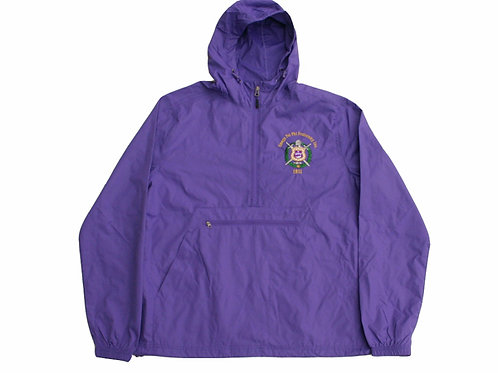 OPP-007-Jacket