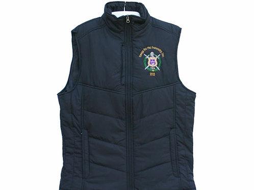 OPP-0010-Puffy Vest
