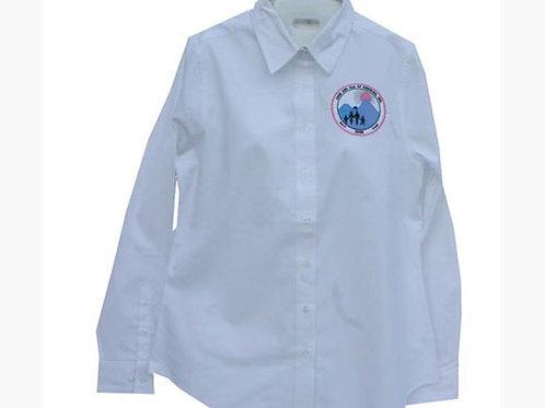 J&J-503-Long Sleeve Shirt