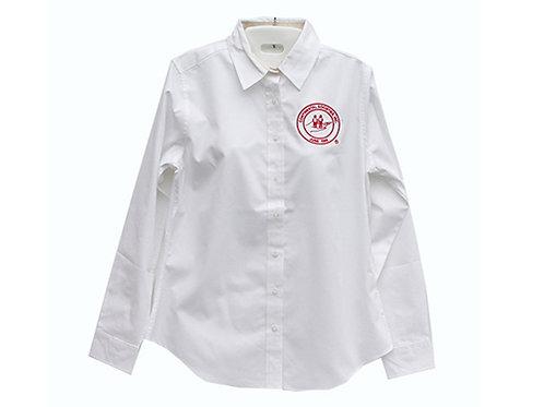 CSI-502-Long Sleeve Button Shirts