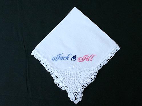 J&J-400-Handkerchiefs