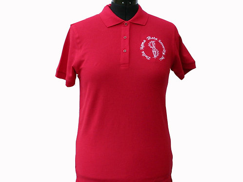 DST-506-Polo Shirt