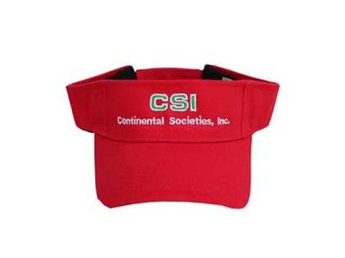 CSI-800-Sunvisor