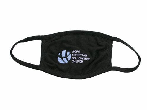 HCFC-001-Face Mask