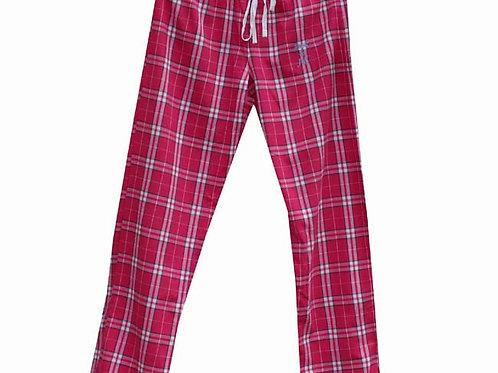 J&J-501-PJ's (Pants Only)