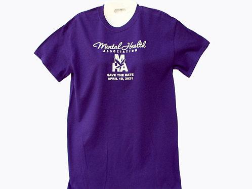 MHA-002-T-Shirt