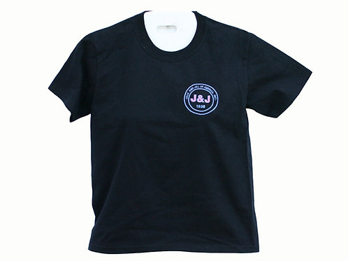 J&J-801- Youth Tee Shirts