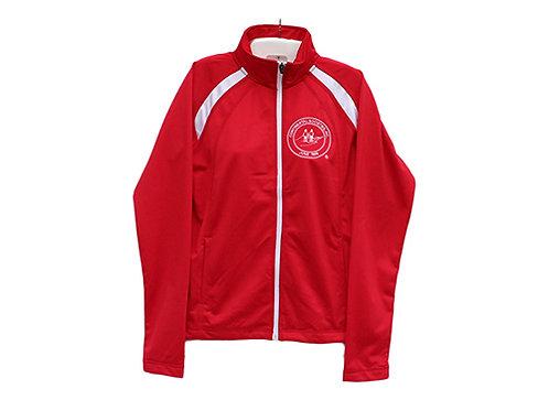 CSI-701-Track/Jogging Jacket