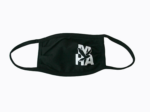 MHA-001-Face Mask