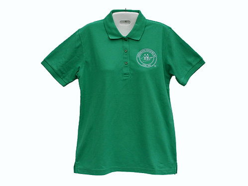 CSI-500-Polo Shirts