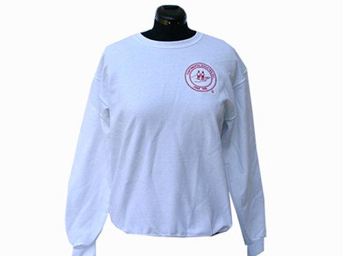 CSI-602-Crew Neck Sweat shirt