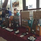 ijewelry jewelry show display enamel jewelry