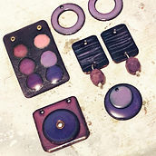 ijewelry_enamel_pendants_purple.jpg