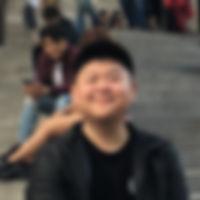 WechatIMG2200_edited.jpg
