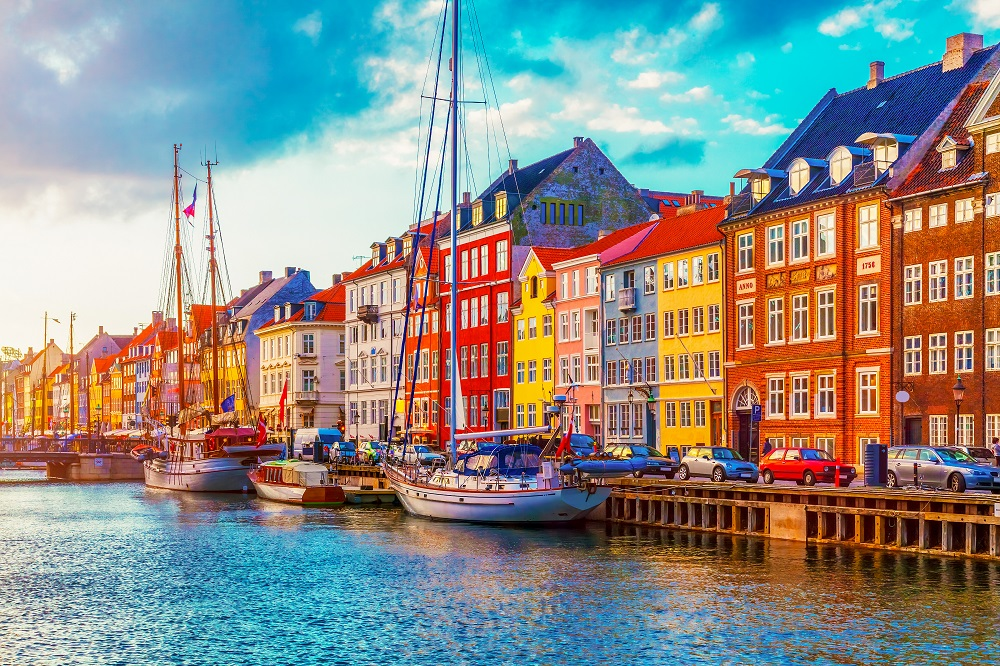 Holidayme_Top-8-reasons-to-visit-Denmark