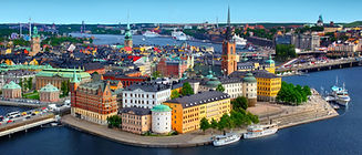 header-sweden.jpg