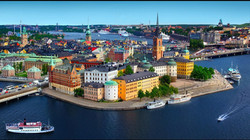 Tourist-Attractions-in-Sweden.jpg