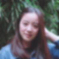 微信图片_20190513160730.jpg